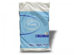 EURON Net Super Medium