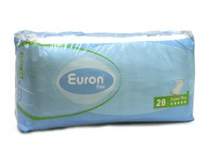 EURON Flex Super Plus (Cotton Feel)