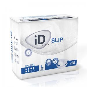 iD Slip Large Plus (VZP: 87393)