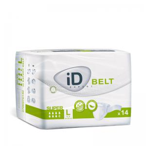 iD Belt Large Super ( (VZP: 87911)