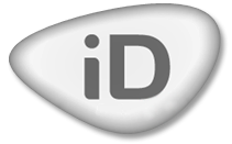 Inkontinence iD